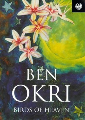 Link to Birds of Heaven - Ben Okri Book
